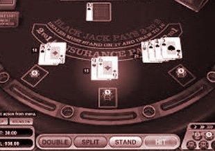 jeux de cartes casinos