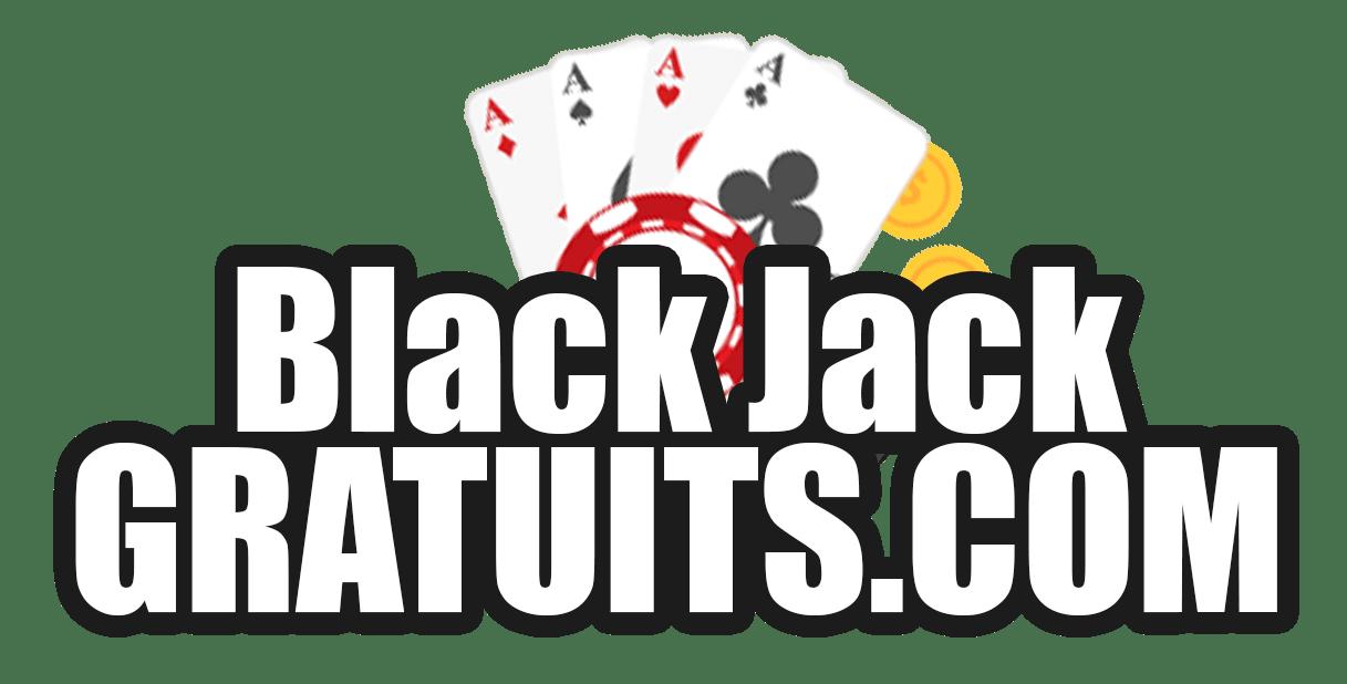 Black Jack Gratuits